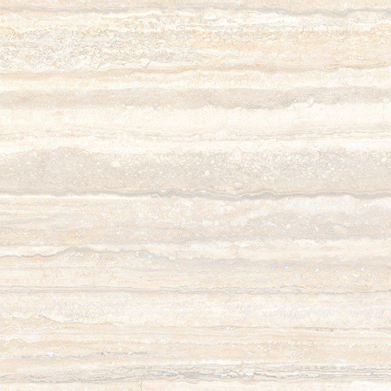 Travertini Керамогранит Кремовый K945353HR 60x60 напольная плитка vitra travertini кремовый 45x45