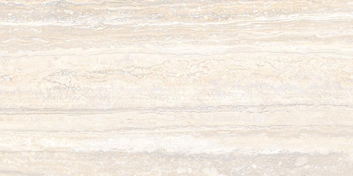 Travertini Керамогранит Кремовый K945361HR 30x60 напольная плитка vitra travertini кремовый 45x45