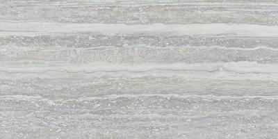 Travertini Керамогранит Серый K945360HR 30x60 бойлер косвенного нагрева drazice okc 250 ntr bp с боковым фланцем дополнительный тэн арт 2110055 2 2 квт