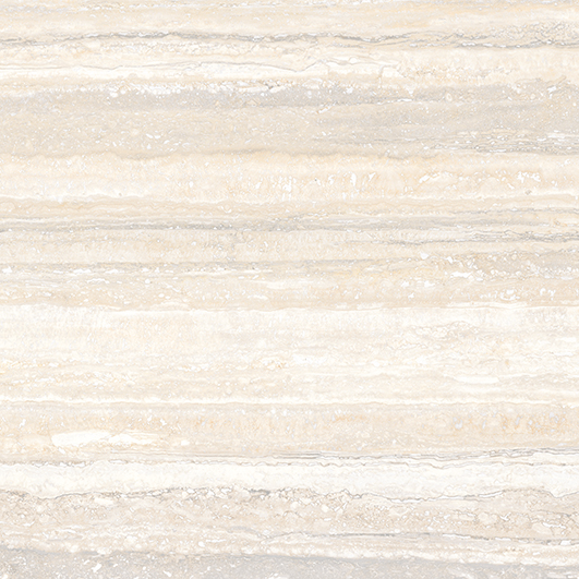 Travertini Керамогранит Кремовый Матовый K945348 45x45 vitra marfim carpet 45x45
