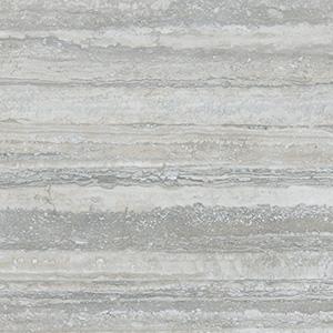 Travertini Керамогранит Серый Матовый K945347 45x45 напольная плитка vitra bloom antracite 45x45