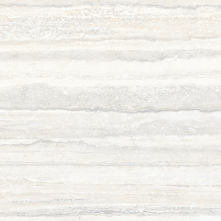 Travertini Керамогранит Белый K945351HR 60x60 напольная плитка vitra travertini кремовый 45x45