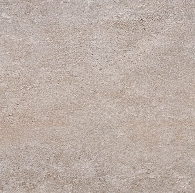 Fango Mix White Керамогранит (K941394) 45x45 керамогранит vitra pompei white lpr 45x45