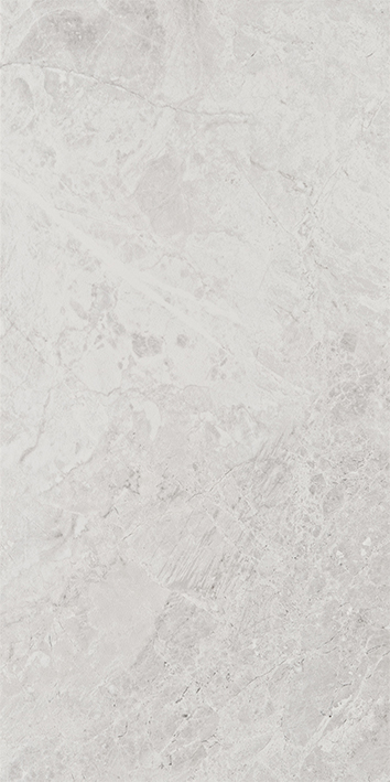 Versus White Плитка настенная (K941243) 30x60