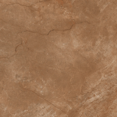 Marfim Brown Mat Керамогранит (K944084) 45x45 vitra marfim mosaic 45x45