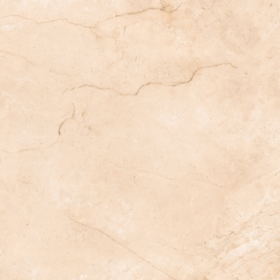 Marfim Beige Mat Керамогранит (K943719) 45x45 korzilius modern ipe beige 2 mat 14 8x89 8