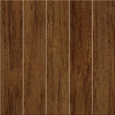 Grace Line Wenge Mat Керамогранит (K944118) 45x45 vitra marfim carpet 45x45
