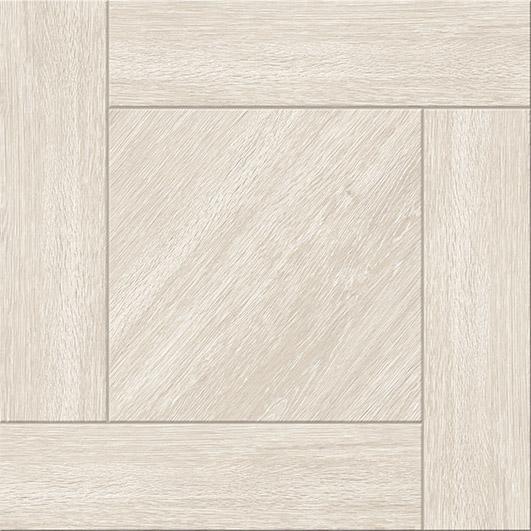 Grace Frame L. Oak Mat Керамогранит (K944119) 45x45 декор vitra marfim frame beige 45x45