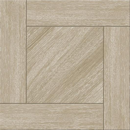 Grace Frame French Oak Mat Керамогранит (K944121) 45x45 декор vitra marfim frame beige 45x45