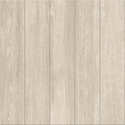 Grace Line Oak Mat Керамогранит (K944115) 45x45 vitra marfim mosaic 45x45