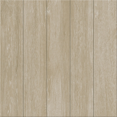Grace Line French Oak Mat Керамогранит (K944116) 45x45 цены