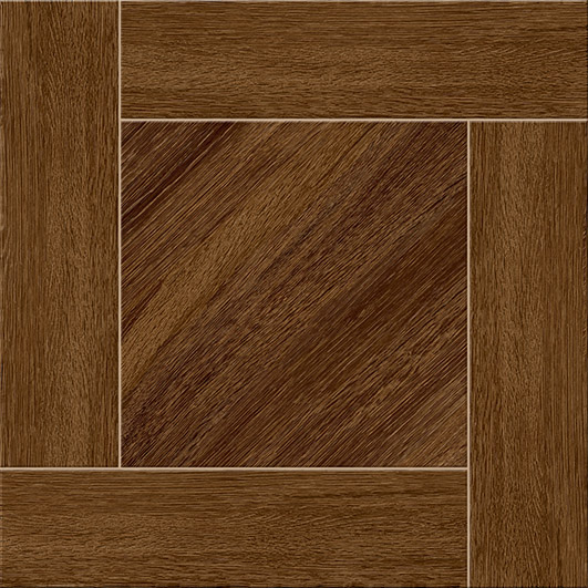 Grace Frame Wenge Mat Керамогранит (K944266) 45x45 керамогранит 45x45 supernova black agate черный