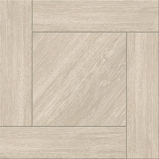 Grace Frame Oak Mat Керамогранит (K944120) 45x45 керамогранит 45x45 supernova black agate черный