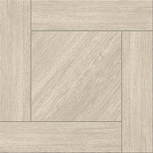 Grace Frame Oak Mat Керамогранит (K944120) 45x45 vitra marfim carpet 45x45