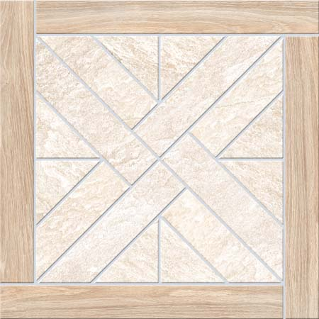 все цены на Urban Quarzite Декор Бежевый с деревянной рамкой K943930 450х450 мм - 1,42/36,92 онлайн