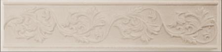 Fresco Бордюр K943030 - 60х250 мм/22 бордюр keros ceramica blood cеn fresco 7 5х70