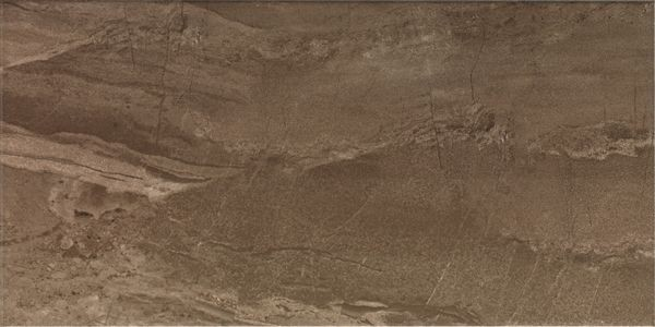 Ethereal Плитка настенная коричневая K927825 30х60 vitra ethereal brown l beige geometric lines decor mix glossy 30x60