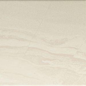 Ethereal Керамогранит светло-бежевый K935912LPR 45х45 декор vitra ethereal gold geometric decor soft brown glossy 30x60