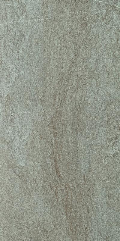 Deja Vu Noche Плитка настенная (K941265) 30x60 напольная плитка caesar change chromium ret 30x60