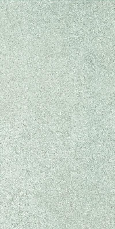 Deja Vu White Плитка настенная (K941276) 30x60 напольная плитка caesar change chromium ret 30x60