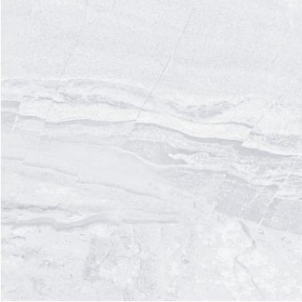Ethereal Керамогранит белый K944267LPR 45x45 декор vitra ethereal gold geometric decor soft brown glossy 30x60