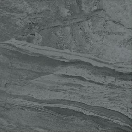 Ethereal Керамогранит серый K944123LPR 45x45 декор vitra ethereal gold geometric decor soft brown glossy 30x60