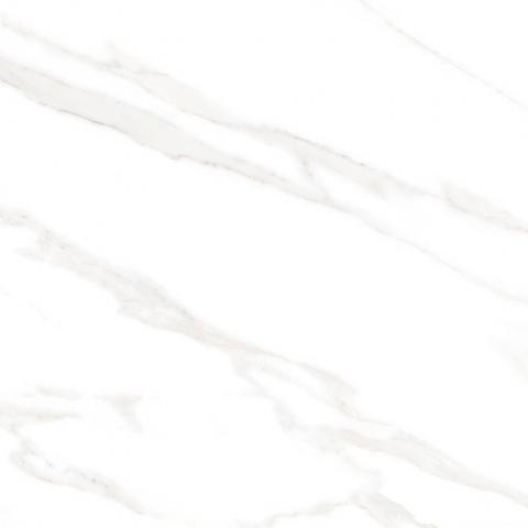 Marmori Керамогранит Calacatta Белый K945331LPR 60x60 напольная плитка vitra marmori calacatta белый 45x45