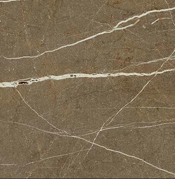 Marmori Керамогранит Pulpis Бронзовый Матовый K945343 45x45 напольная плитка vitra versus antrasit 45x45