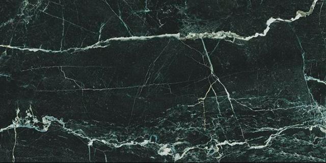 Marmori Керамогранит St. Laurent Черный K945338LPR 30x60 бусики колечки комплект виола имитация нефрита арт st 537 sss