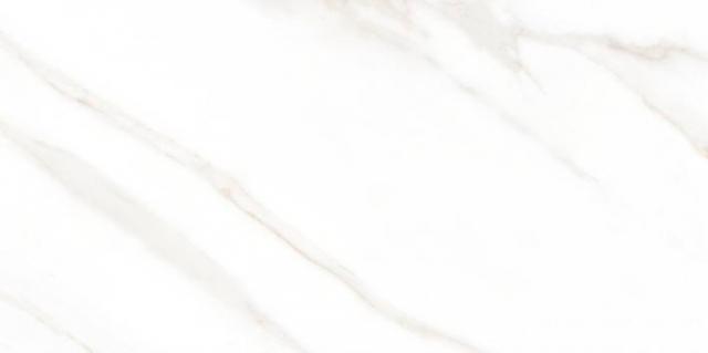 Marmori Керамогранит Calacatta Белый K945337LPR 30x60 напольная плитка vitra marmori calacatta белый 45x45