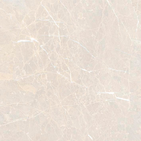 Marmori Керамогранит Pulpis Кремовый Матовый K945344 45x45 керамогранит 40х40х0 9 quarzite графит матовый