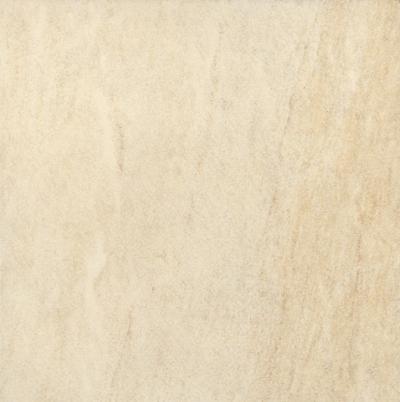Quarzite Керамический гранит Beige K914573 45х45 gres de valls gemstone beige 45х45