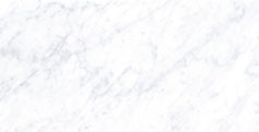 Marmori Керамогранит Каррара Белый K946542LPR 30х60 напольная плитка vitra marmori calacatta белый 45x45
