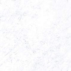 Marmori Керамогранит Каррара Белый K946537LPR 60x60 напольная плитка vitra marmori calacatta белый 45x45