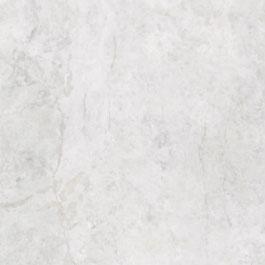 Marmori Керамогранит Благородный Кремовый K946535LPR 60x60 напольная плитка vitra marmori calacatta белый 45x45