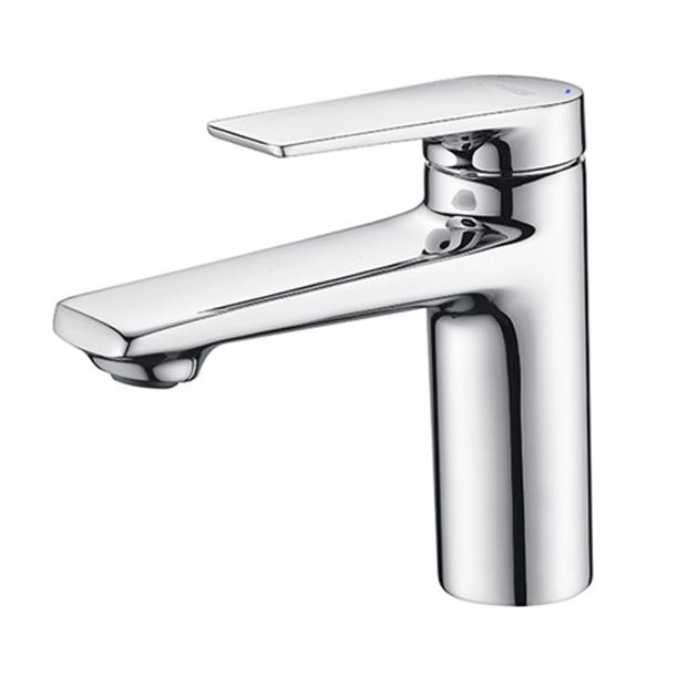 Смеситель WasserKRAFT Lopau 3203 для раковины цена