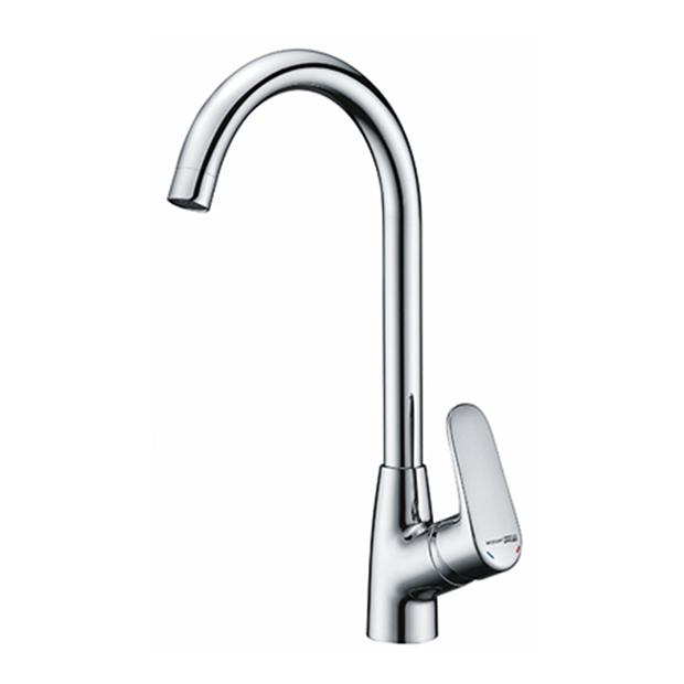 Смеситель WasserKRAFT Vils 5607 для кухни щиты для кухни