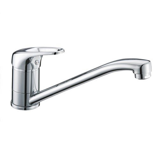 Смеситель WasserKRAFT Oder 6307 хром для кухни смеситель для кухни wasserkraft oder 6307 9060828