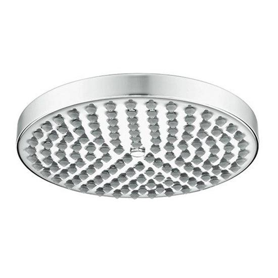 Верхний душ WasserKRAFT А020