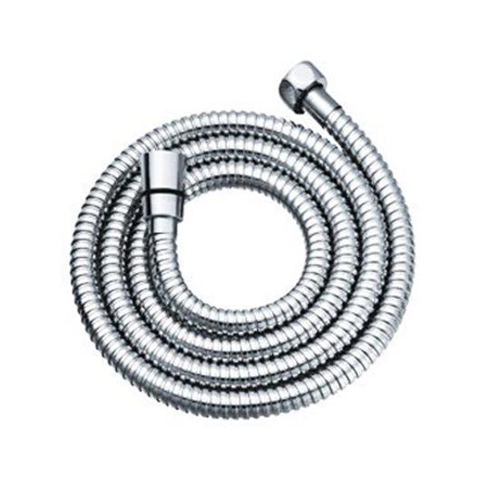 Душевой шланг WasserKRAFT A056 душевой трап pestan square 3 150 мм 13000007