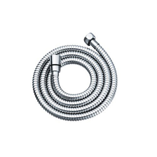 Душевой шланг WasserKRAFT A010 душевой трап pestan square 3 150 мм 13000007