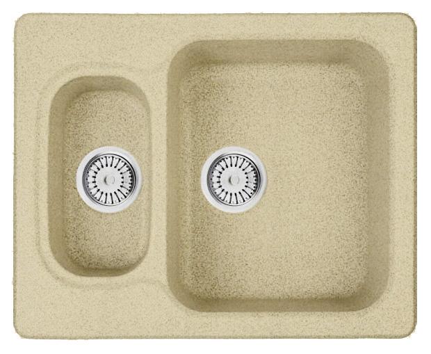 Кухонная мойка Whinstone Гарда 1 1/2B сафари кухонная мойка teka classic 1b 1 2d microtex