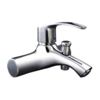 Смеситель Zorg Cologne ZR 106 W для ванны zorg neckar zr 600 w